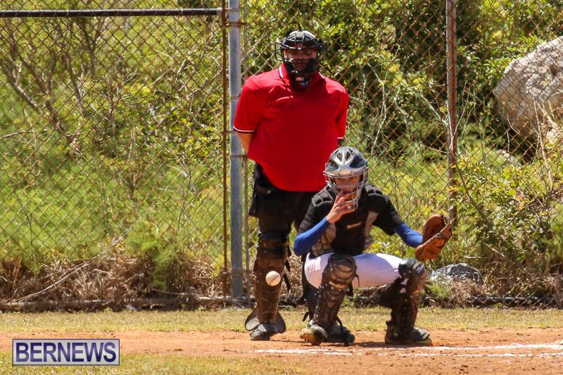 Baseball-Bermuda-April-22-2017-45