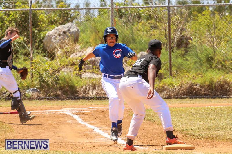 Baseball-Bermuda-April-22-2017-47