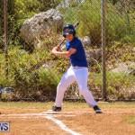 Baseball Bermuda, April 22 2017-48