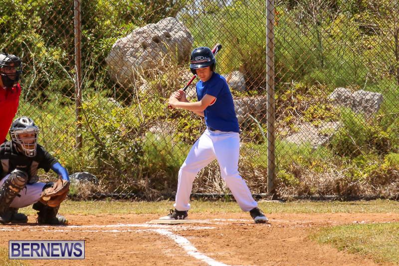 Baseball-Bermuda-April-22-2017-48