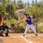 Baseball Bermuda, April 22 2017-49