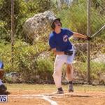 Baseball Bermuda, April 22 2017-5