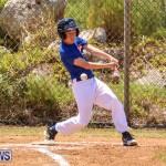 Baseball Bermuda, April 22 2017-50