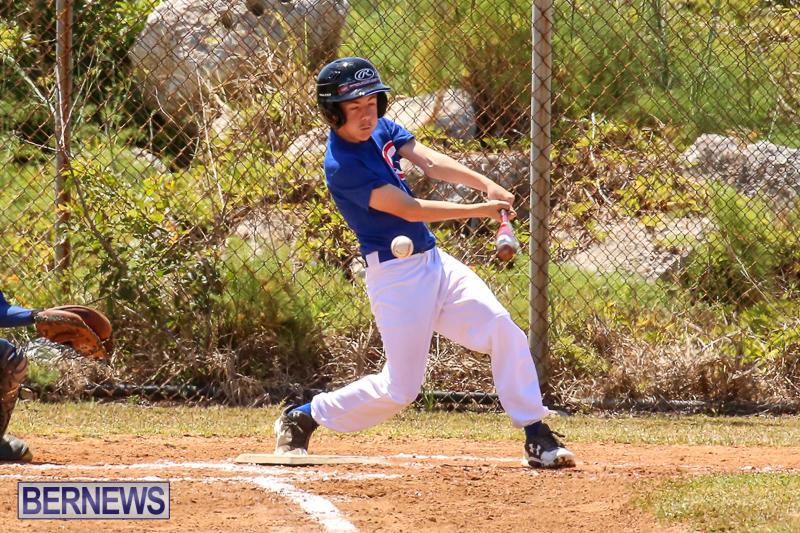 Baseball-Bermuda-April-22-2017-50