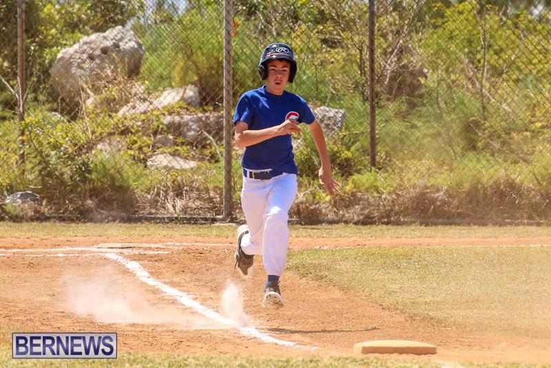 Baseball-Bermuda-April-22-2017-52