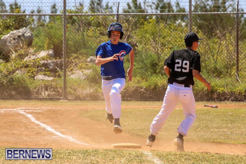 Baseball-Bermuda-April-22-2017-53