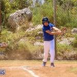 Baseball Bermuda, April 22 2017-54
