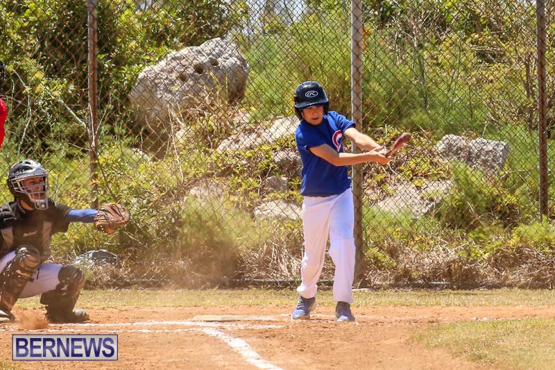 Baseball-Bermuda-April-22-2017-54