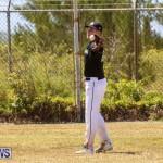 Baseball Bermuda, April 22 2017-55