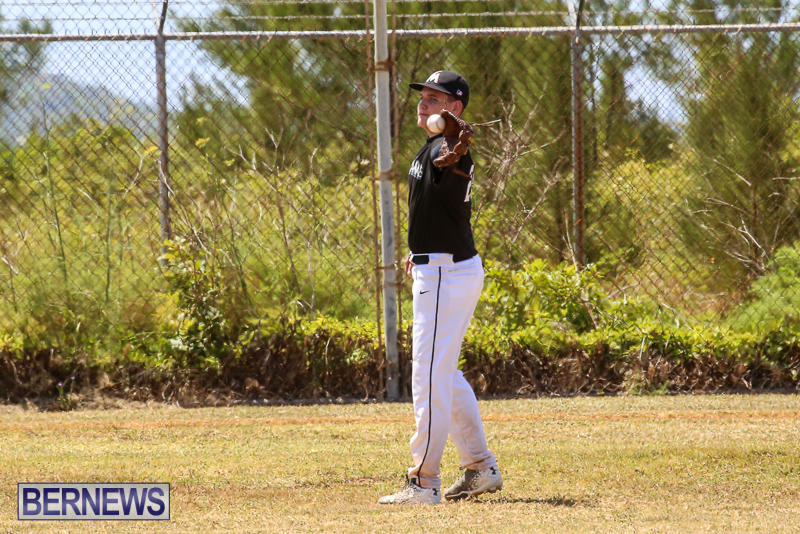 Baseball-Bermuda-April-22-2017-55