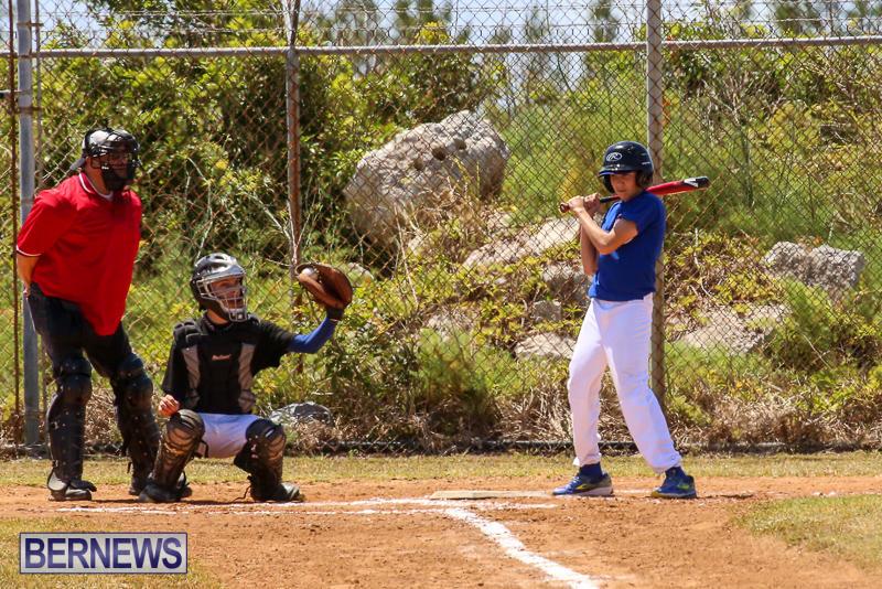 Baseball-Bermuda-April-22-2017-56