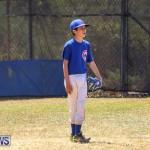 Baseball Bermuda, April 22 2017-57
