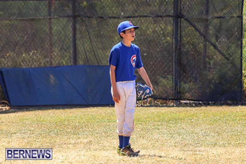 Baseball-Bermuda-April-22-2017-57