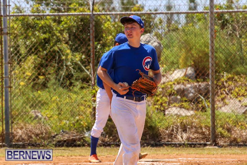 Baseball-Bermuda-April-22-2017-58