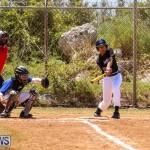 Baseball Bermuda, April 22 2017-60