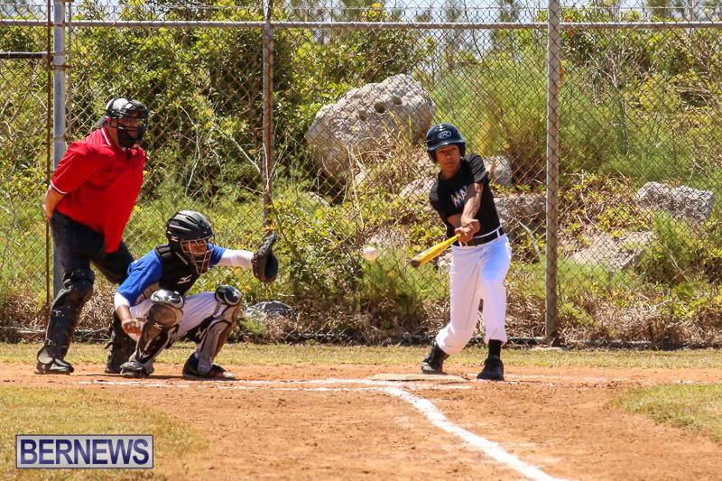 Baseball-Bermuda-April-22-2017-60