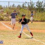 Baseball Bermuda, April 22 2017-7