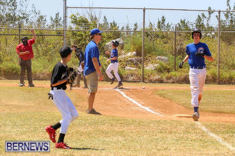 Baseball-Bermuda-April-22-2017-8