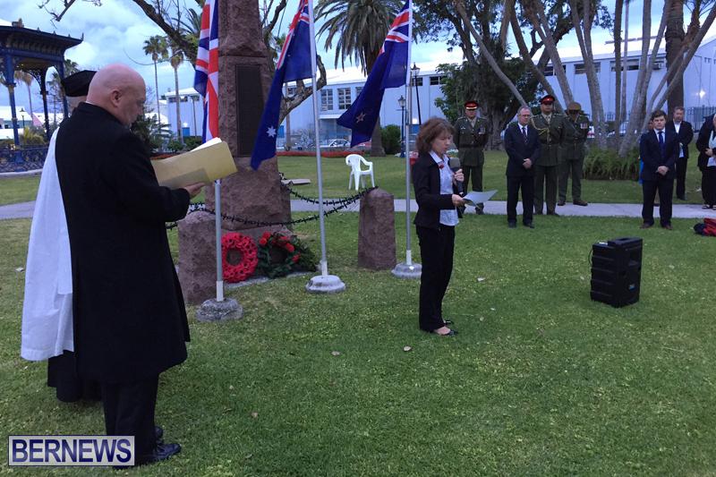 Bermuda ANZAC Day Service April 25 2017 (12)