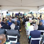 Bermuda Airport Groundbreaking April 27 2017 (1)