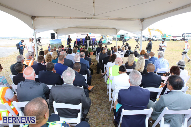Bermuda-Airport-Groundbreaking-April-27-2017-1