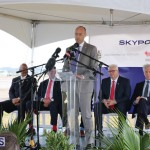 Bermuda Airport Groundbreaking April 27 2017 (10)