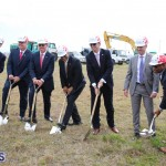 Bermuda Airport Groundbreaking April 27 2017 (16)