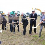 Bermuda Airport Groundbreaking April 27 2017 (17)