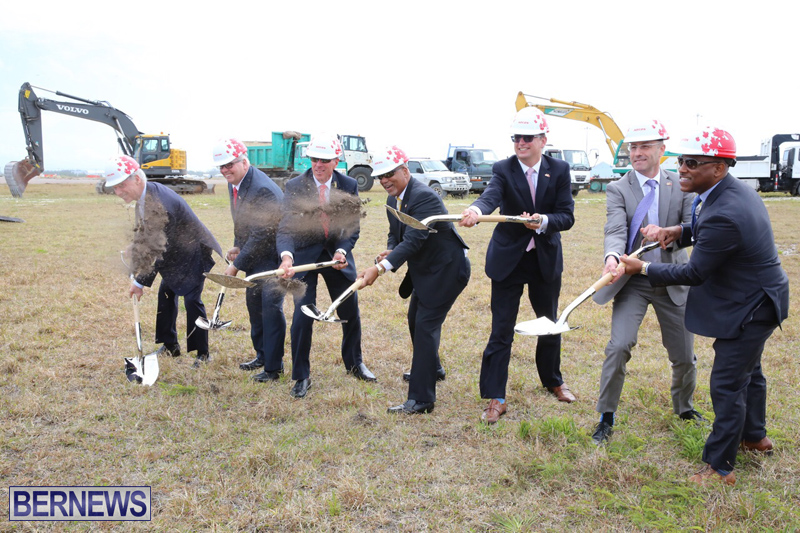 Bermuda-Airport-Groundbreaking-April-27-2017-17