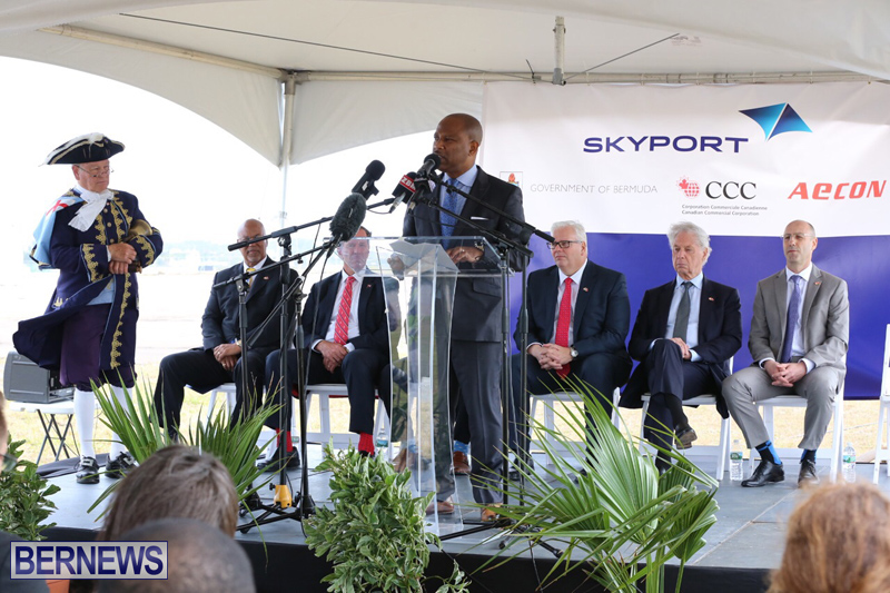Bermuda-Airport-Groundbreaking-April-27-2017-3