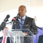Bermuda Airport Groundbreaking April 27 2017 (4)
