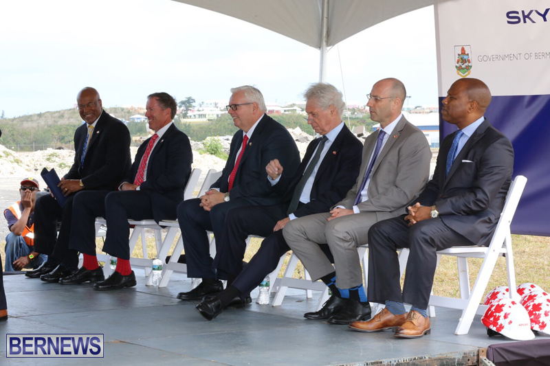Bermuda-Airport-Groundbreaking-April-27-2017-5