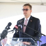 Bermuda Airport Groundbreaking April 27 2017 (6)
