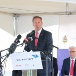 Bermuda Airport Groundbreaking April 27 2017 (7)
