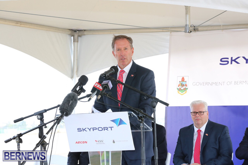 Bermuda-Airport-Groundbreaking-April-27-2017-7