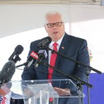 Bermuda Airport Groundbreaking April 27 2017 (8)