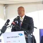 Bermuda Airport Groundbreaking April 27 2017 (9)