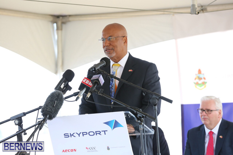 Bermuda-Airport-Groundbreaking-April-27-2017-9