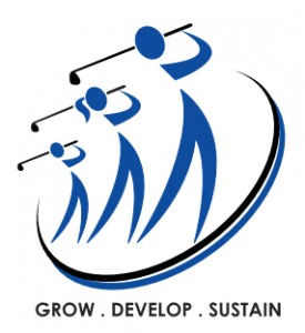 Bermuda Golf Foundation Grow Develop & Sustain April 2017