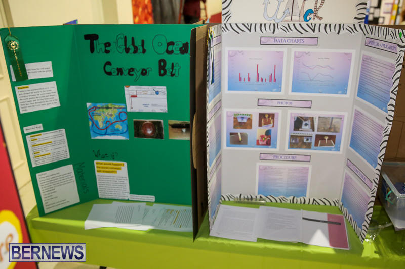 Bermuda-Institute-Science-Fair-April-5-2017-10