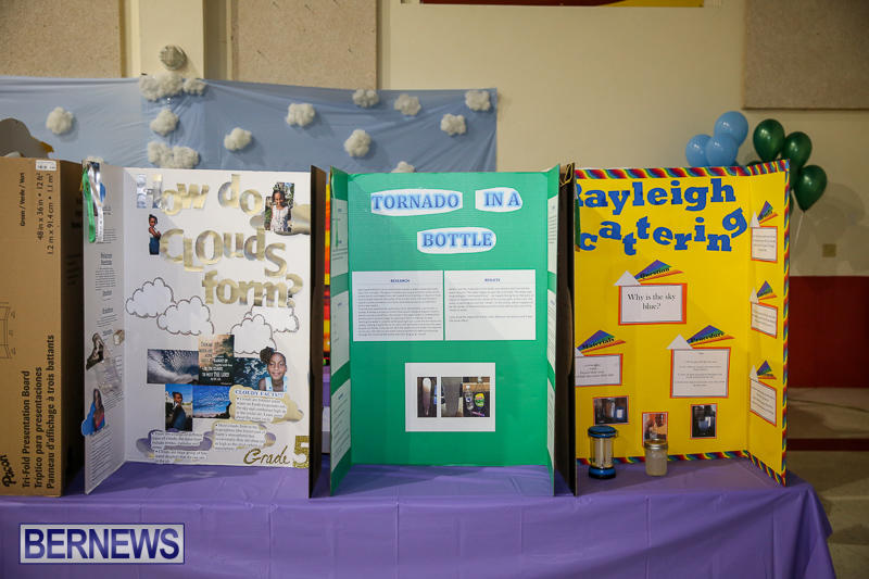 Bermuda-Institute-Science-Fair-April-5-2017-101