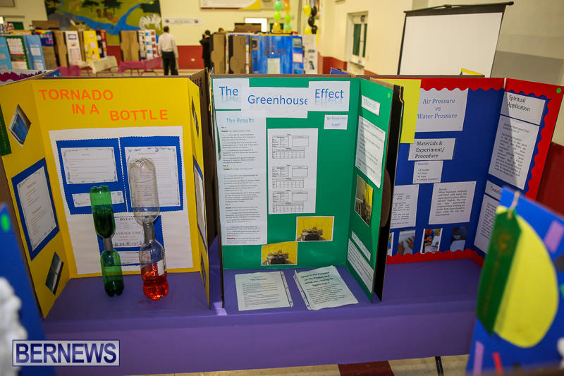 Bermuda-Institute-Science-Fair-April-5-2017-102