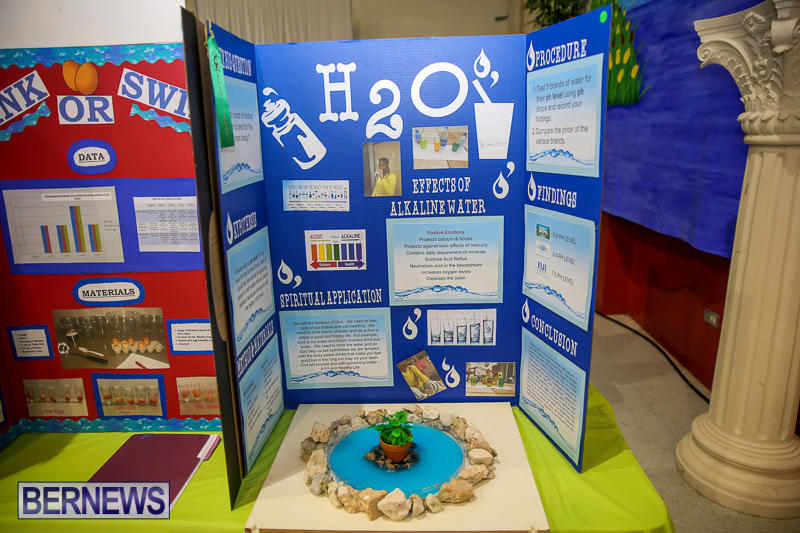 Bermuda-Institute-Science-Fair-April-5-2017-23