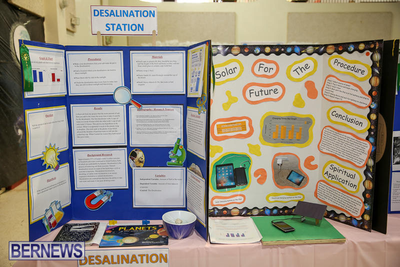 Bermuda-Institute-Science-Fair-April-5-2017-26