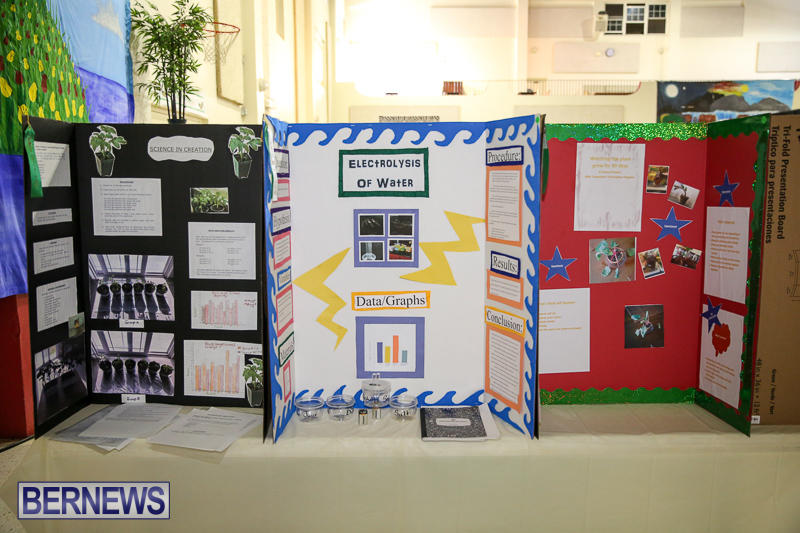 Bermuda-Institute-Science-Fair-April-5-2017-4