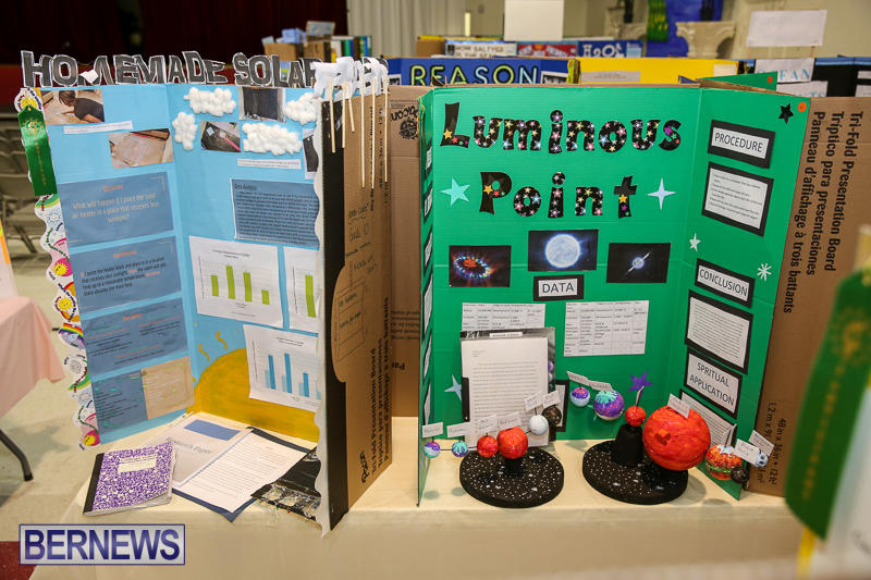 Bermuda-Institute-Science-Fair-April-5-2017-44