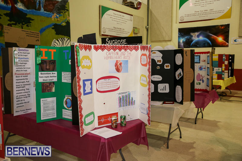 Bermuda-Institute-Science-Fair-April-5-2017-55