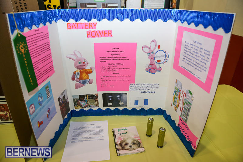 Bermuda-Institute-Science-Fair-April-5-2017-76