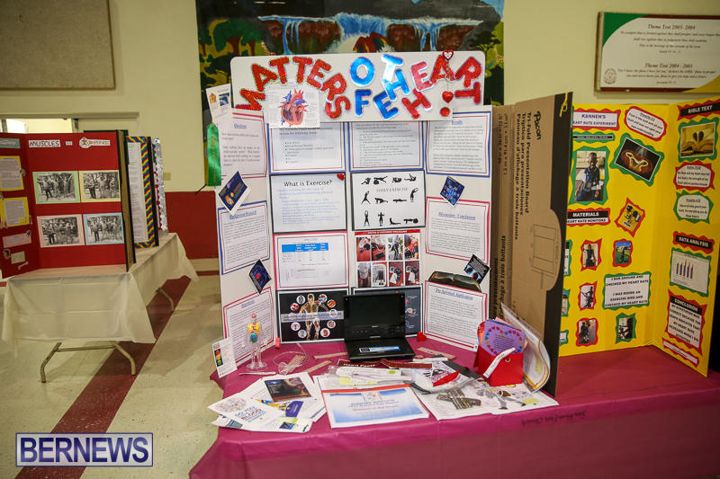 Bermuda-Institute-Science-Fair-April-5-2017-81