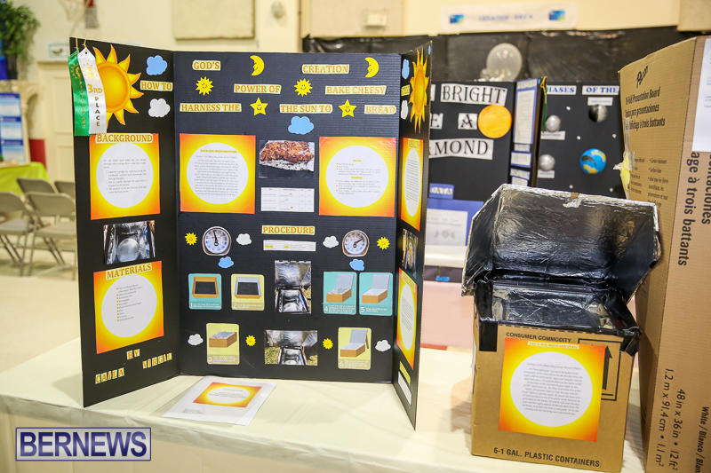 Bermuda-Institute-Science-Fair-April-5-2017-88